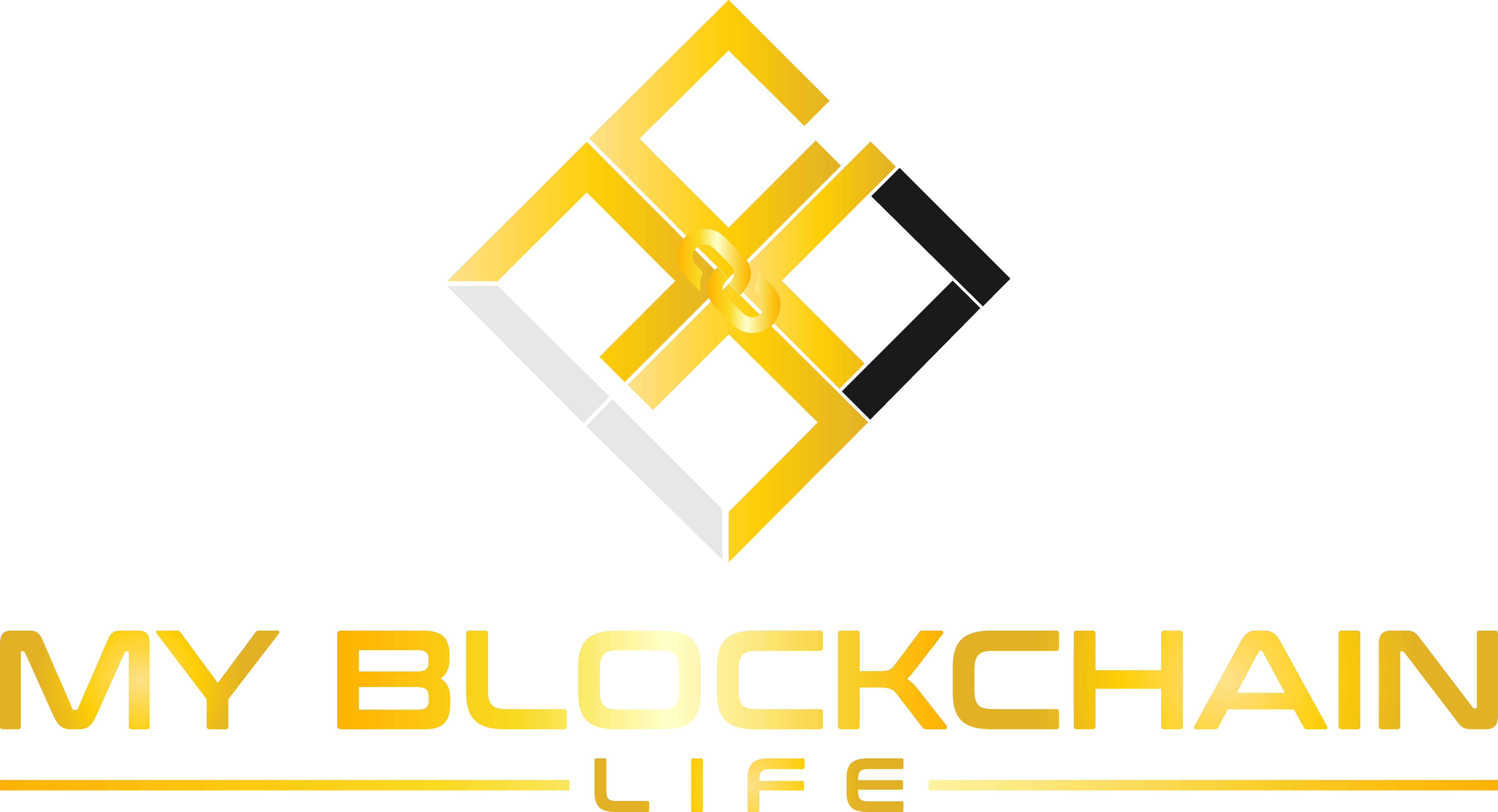 myblockchainlife